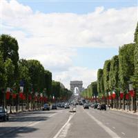 NOUL PARIS