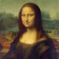 Povestea lui Vincenzo Peruggia si a Mona Lisei