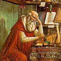 Calatoria  lui Aethicus Donares in jurul Lumii