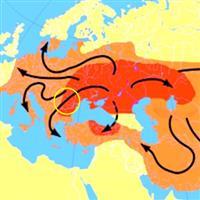 Marile Migratii