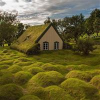 Islanda. minuni naturale