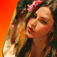 Poezii Liliana Nicoleta Kaltakis Partea VII-a