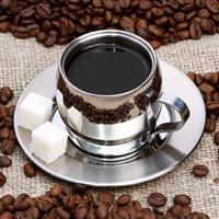VA INVIT LA O CAFEA