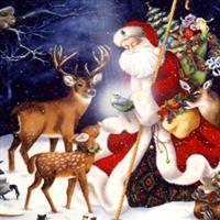 De Crăciun să fii mai bun