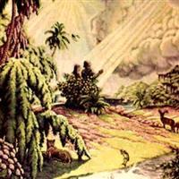 REMIX - Biblia Vechiul Testament Cap. 3 din Facerea Partea II-a