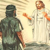 REMIX - Biblia Vechiul Testament Cap. 5 din Facerea