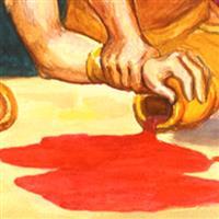 REMIX - Biblia Vechiul Testament Cap. 6 din Facerea Partea I