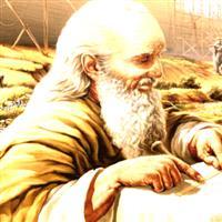 REMIX - Biblia Vechiul Testament Cap. 6 din Facerea Partea III-a