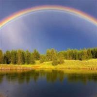 REMIX - Biblia Vechiul Testament Cap. 9 din Facerea Partea I