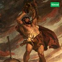 REMIX - Biblia Vechiul Testament Cap. 10 din Facerea