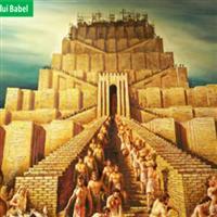 REMIX - Biblia Vechiul Testament Cap. 11 din Facerea partea I