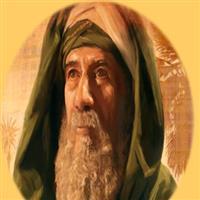 REMIX - Biblia Vechiul Testament Cap. 12 din Facerea partea I