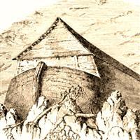 REMIX - Biblia Vechiul Testament Cap. 8 din Facerea Partea I
