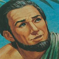 REMIX - Biblia Vechiul Testament Cap. 15
