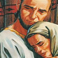 REMIX - Biblia Vechiul Testament Cap. 16 Partea I