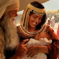 REMIX - Biblia Vechiul Testament Cap. 16 Partea II-a