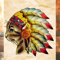 tatuajes artisticos