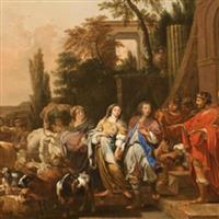 REMIX - Biblia Vechiul Testament Cap. 20