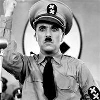 Dictatorii secolului XX