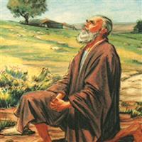 REMIX - Biblia Vechiul Testament Cap.22 Partea I