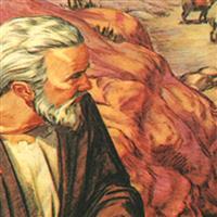 REMIX - Biblia Vechiul Testament Cap.22 Partea II-a