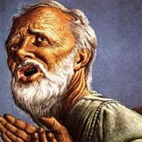 REMIX - Biblia Vechiul Testament Cap.22 Partea IV-a