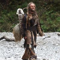 Ötzi.  L´Uomo del Similaun.Partea doua