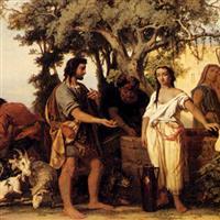 REMIX - Biblia Vechiul Testament Cap.24 Partea II-a