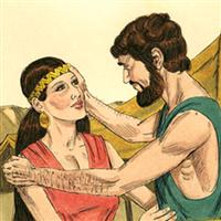 REMIX - Biblia Vechiul Testament Cap.24 Partea V-a
