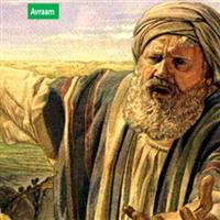 REMIX - Biblia Vechiul Testament Cap.25  Partea I