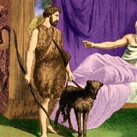 REMIX - Biblia Vechiul Testament Cap.27 Partea I