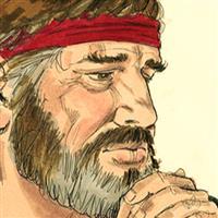 REMIX - Biblia Vechiul Testament Cap.32 Partea I