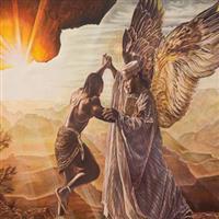 REMIX - Biblia Vechiul Testament Cap.32 Partea II-a