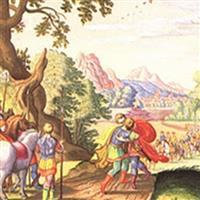 REMIX - Biblia Vechiul Testament Cap.33 Partea II-a