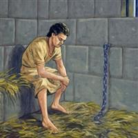 REMIX - Biblia Vechiul Testament Cap.40 Partea I