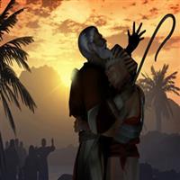REMIX - Biblia Vechiul Testament Cap.43 Partea I