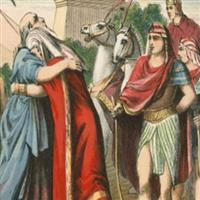 REMIX - Biblia Vechiul Testament Cap.46 Partea II-a