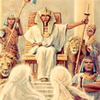 REMIX - Biblia Vechiul Testament Cap.47