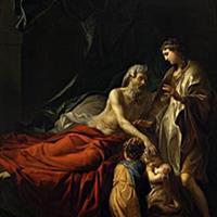 REMIX - Biblia Vechiul Testament Cap.48