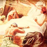 REMIX - Biblia Vechiul Testament Cap.49 Partea II-a