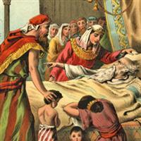 REMIX - Biblia Vechiul Testament Cap.50 Partea I