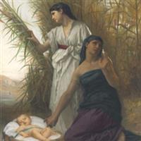 REMIX - Biblia Vechiul Testament Exodul Cap.2 Partea I