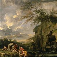 REMIX - Biblia Vechiul Testament Exodul Cap.2 Partea V-a