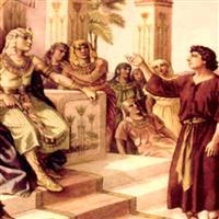 REMIX - Biblia Vechiul Testament Exodul Cap.2 Partea VIII-a