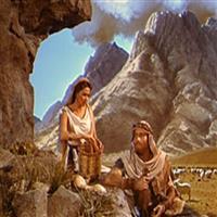 REMIX - Biblia Vechiul Testament Exodul Cap.2 Partea IX-a