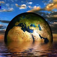 SCENARII pentru secolul XXI-6_Marile Crize Globale