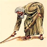 REMIX - Biblia Vechiul Testament Exodul Cap.4 Partea I