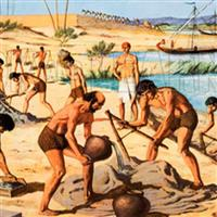 REMIX - Biblia Vechiul Testament Exodul Cap.5 Partea II-a