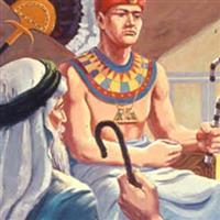 REMIX - Biblia Vechiul Testament Exodul Cap.7 Partea I