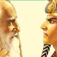 REMIX - Biblia Vechiul Testament Exodul Cap.10  Partea II-a